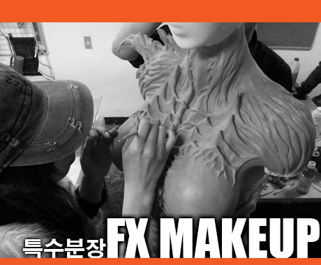 fx_makeup