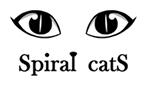 Spiral Cats